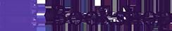 bookshop-logo-dark-orig_1