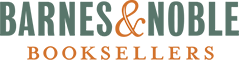 logo-barnesandnoble