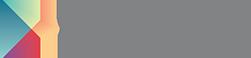 logo-googleplay